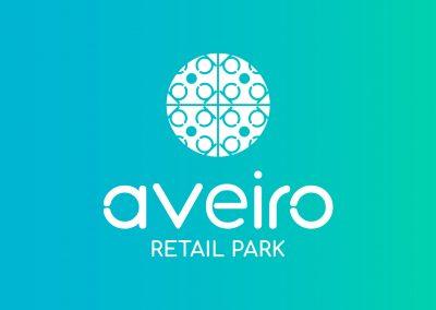 Aveiro Retail Park