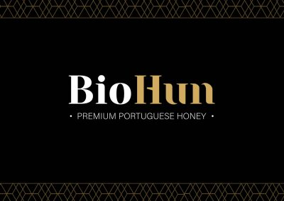 BioHun