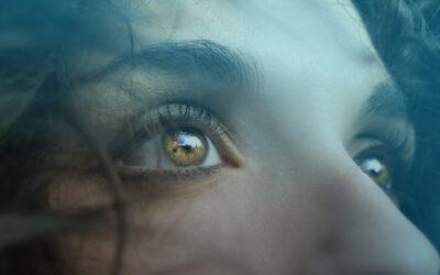 Como aproximar as marcas quando só se fala em distanciamento? Humanizar!