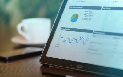 Google: 7 ferramentas gratuitas e preciosas para o seu negócio