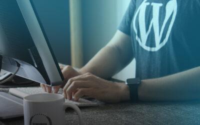 WordPress, o seu melhor aliado