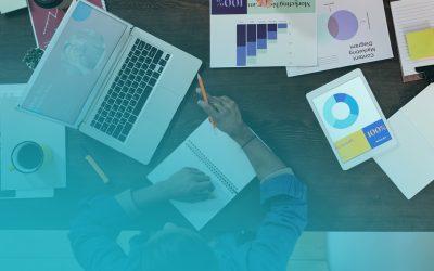 4 Problemas que o plano de negócios ajuda a prevenir