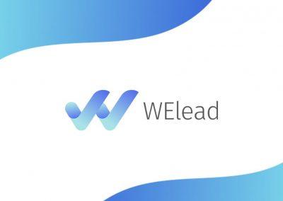 WElead