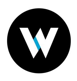 logo-wakeup