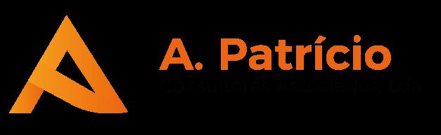 apatricio-logo